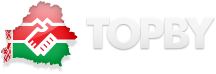 TOPBY.by